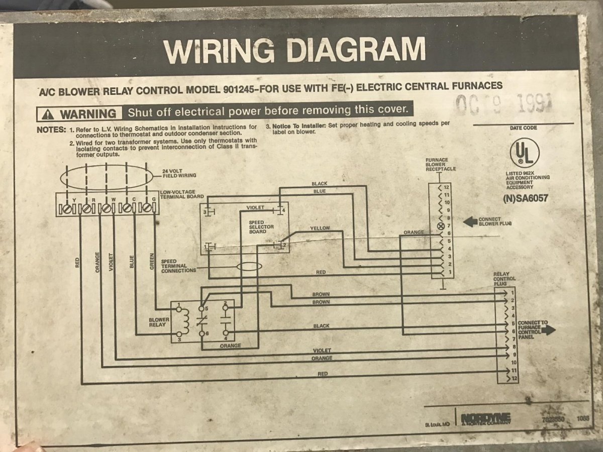 Intertherm Air Conditioner Wiring Diagram from static-resources.imageservice.cloud