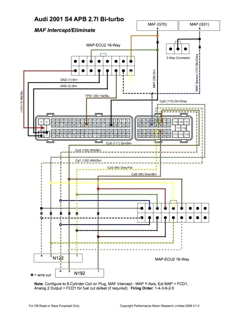 1987 Toyota Pickup Wiring Diagram from static-resources.imageservice.cloud