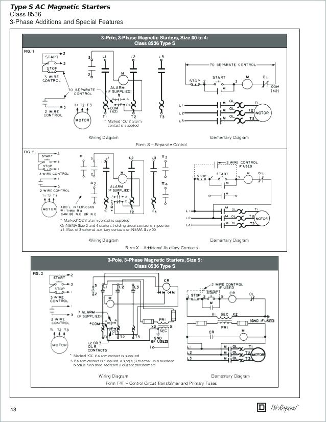 Magnetic Motor Starter Wiring Diagram from static-resources.imageservice.cloud