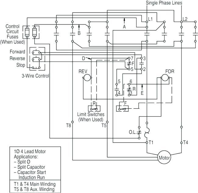 Square D Lighting Contactor Wiring Diagram from static-resources.imageservice.cloud