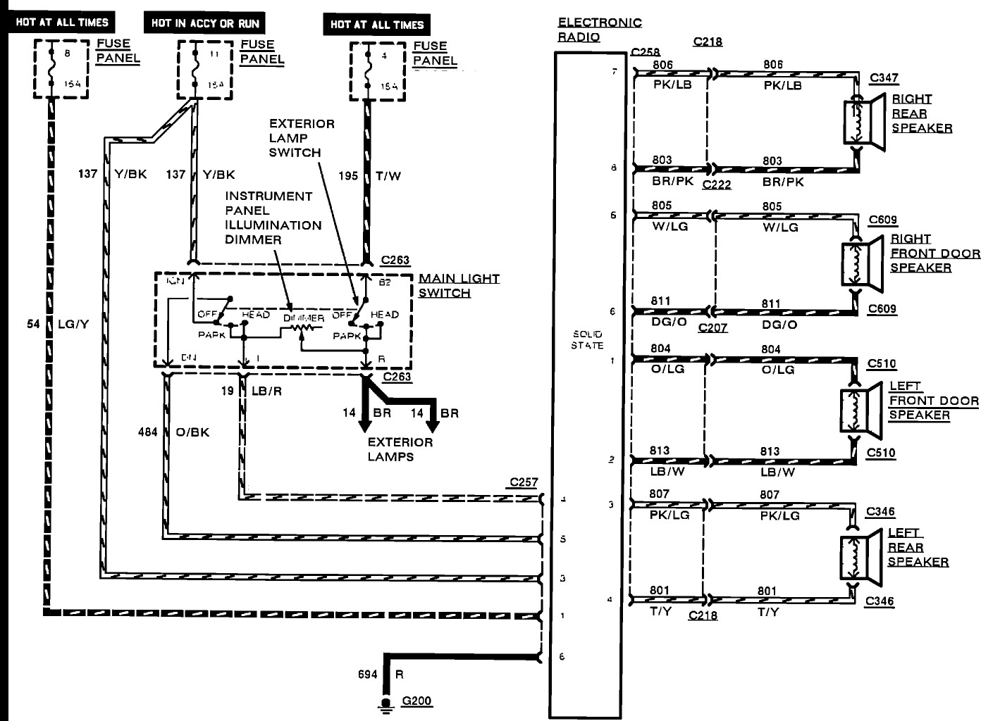 2002 Ford Focus Stereo Wiring Diagram from static-resources.imageservice.cloud