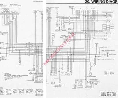 Cool Honda Xr200 Electrical Wiring Diagram Popular Wiring Diagram Xr200 Wiring Cloud Filiciilluminateatxorg