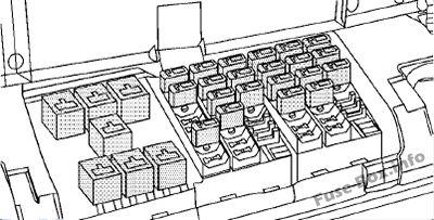 2005 w4500 wiring diagram od 5596  gmc w4500 fuse box diagram free diagram  od 5596  gmc w4500 fuse box diagram