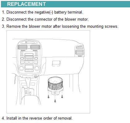 fe2612 2006 kia spectra engine wiring diagrams free diagram
