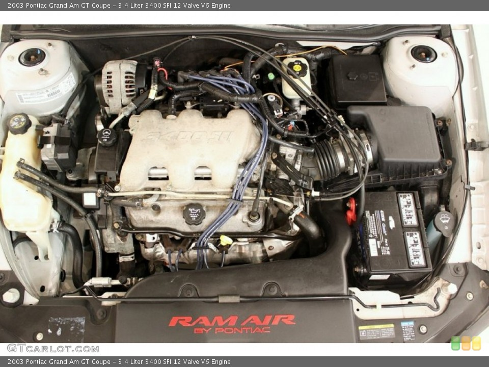 2003 Pontiac Grand Am 3 4 Engine Diagram Wiring Diagram Local A Local A Maceratadoc It