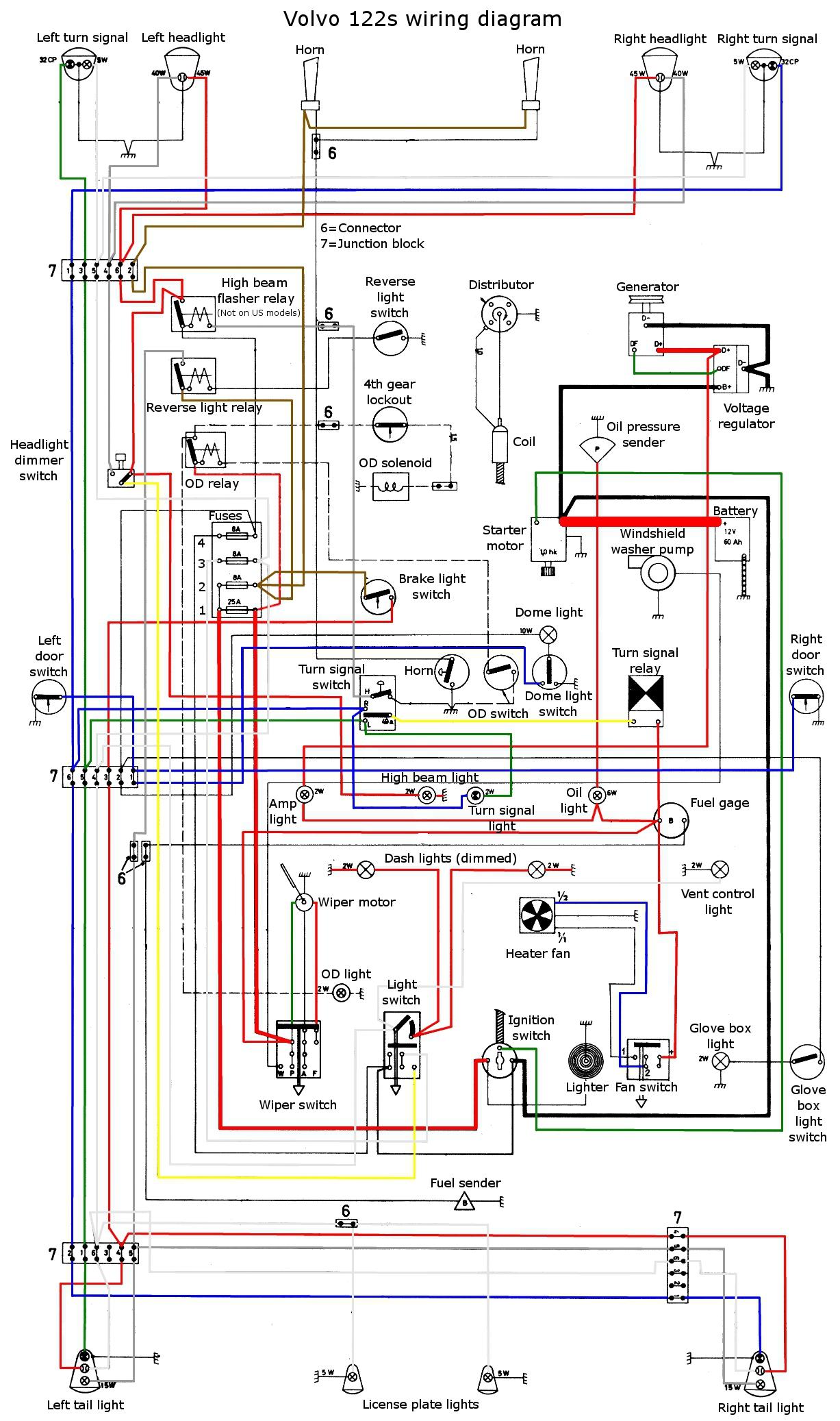 Wiring Diagram Volvo S60 2001 - Astra Envoy Fuse Box - schematics -source.karo-wong-liyo.jeanjaures37.fr | Volvo S60 Window Wiring Diagram |  | Wiring Diagram Resource