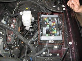Surprising Coolant Temperature Sensor Chevy Truck Forum Gm Truck Club Wiring Cloud Counpengheilarigresichrocarnosporgarnagrebsunhorelemohammedshrineorg