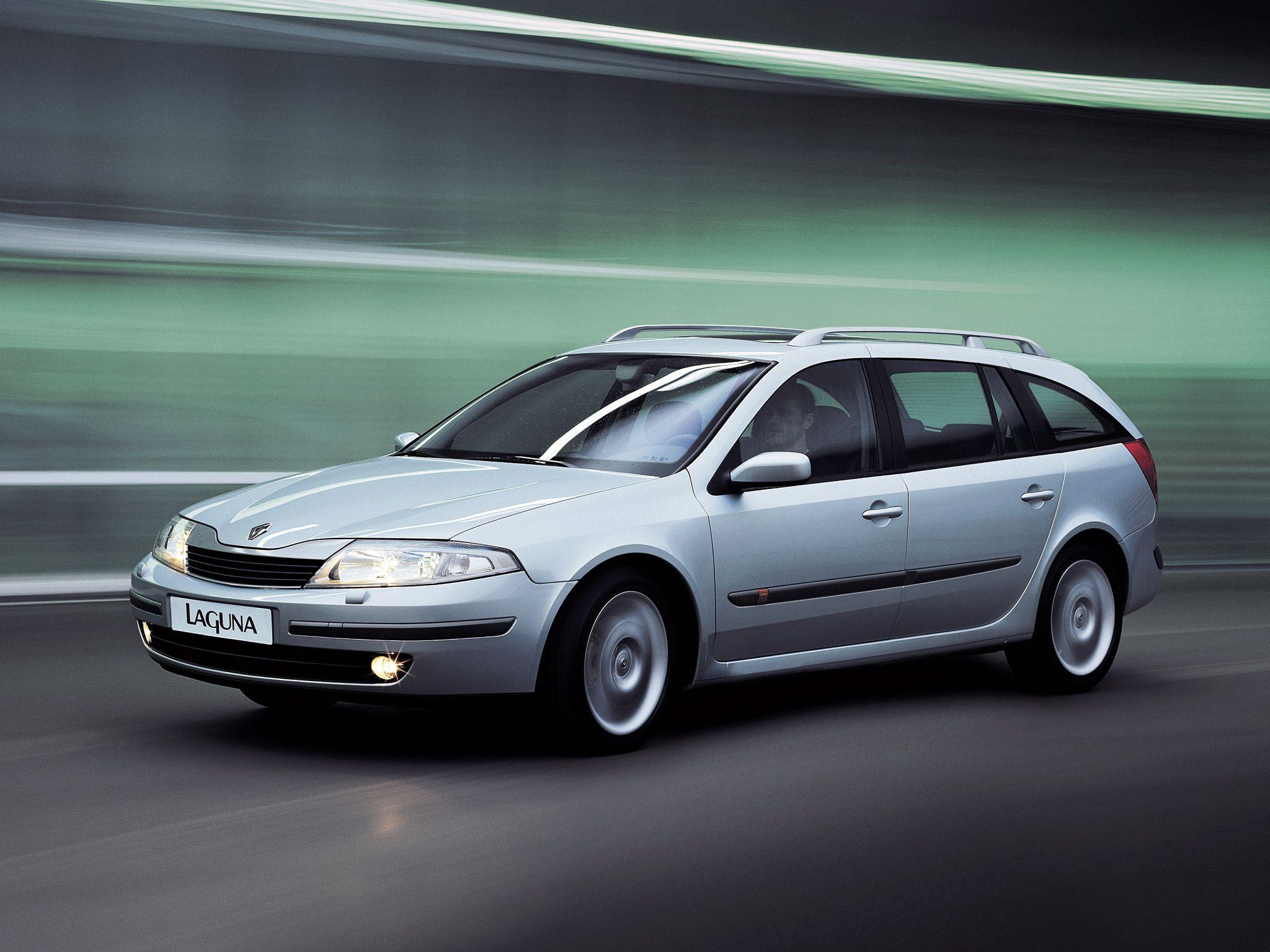 TM 40] Renault Megane Wiring Diagram On Wiring Diagram Renault ...