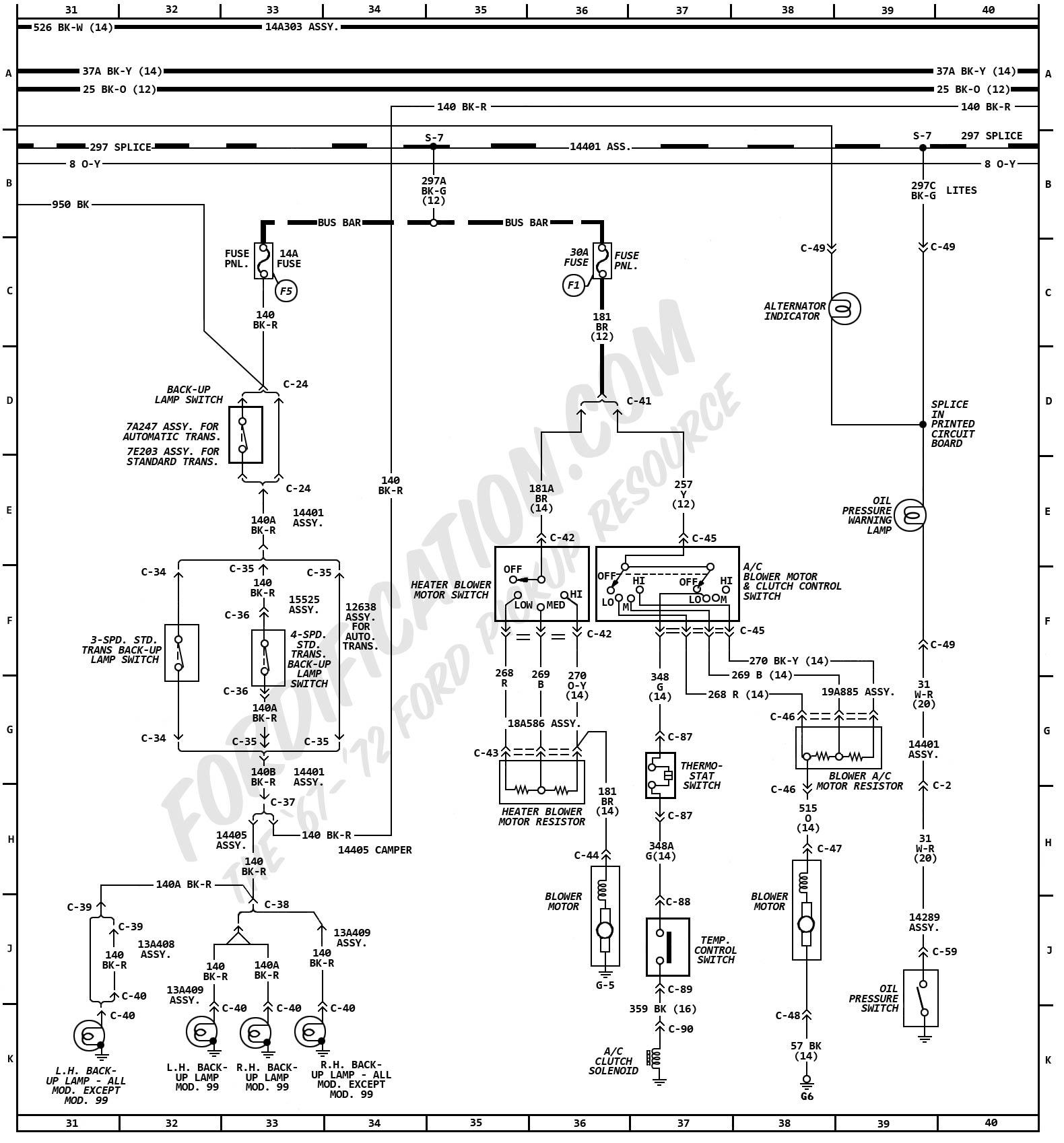 Bt 0614 04 F250 Ficm Wiring Diagram Wiring Diagram
