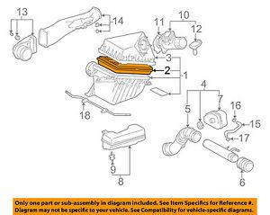 Ty 4446 02 Toyota Tacoma Engine Diagram Free Diagram