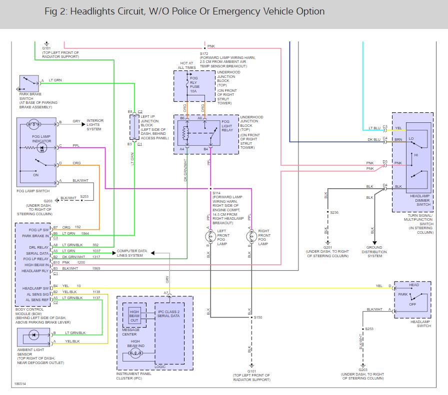 MY_1892] Ru1051 Wiring Diagram Wire Colors Wiring Diagram | Spartan Force Wiring Diagram |  | Xero Ariot Crove Heeve Mohammedshrine Librar Wiring 101