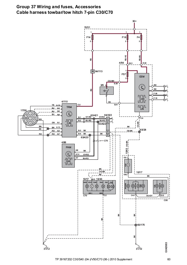 04 60 Wiring Diagram 1986 Dodge 1500 Pickup Wiring Begeboy Wiring Diagram Source