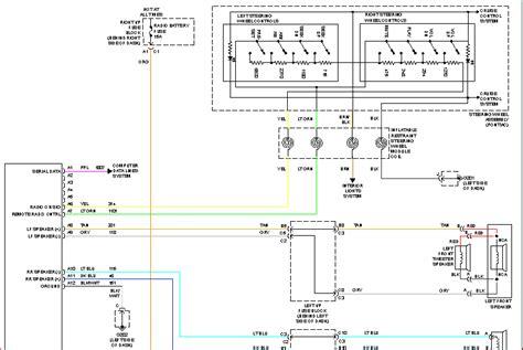 Wh 6667 03 Alero Stereo Wiring Diagram Wiring Diagram