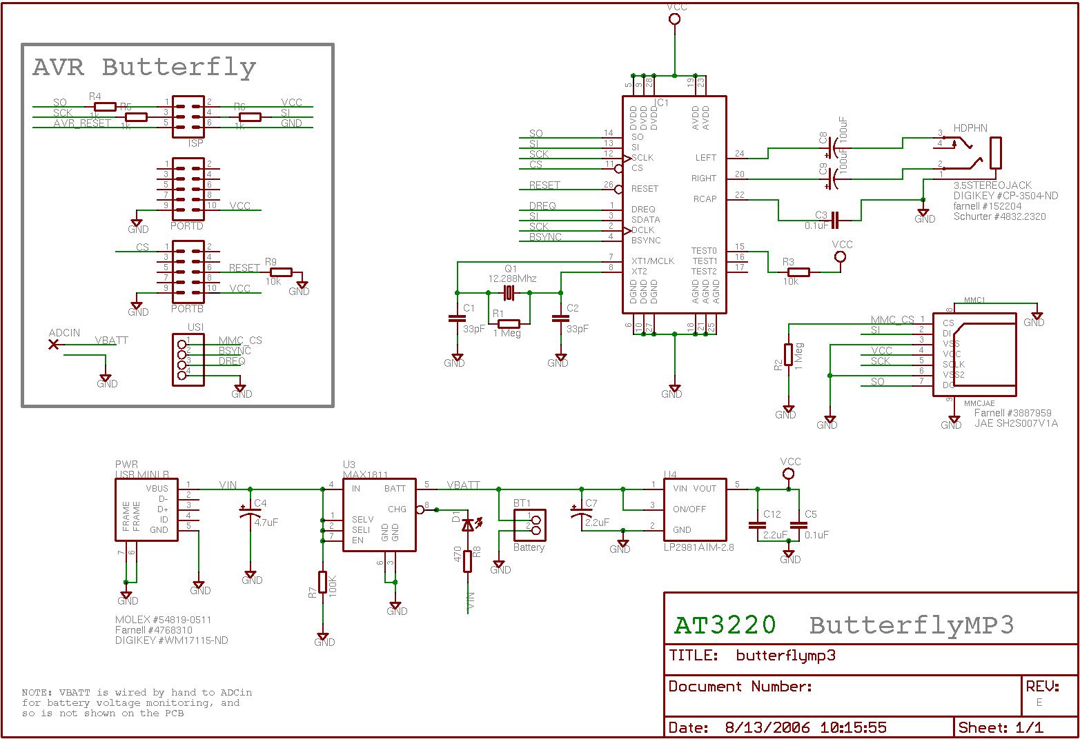 [GJFJ_338]  YT_3160] Microcontroller Circuit Page 4 Microcontroller Circuits Nextgr Schematic  Wiring | 03 Dodge Caravan Wiring Schematics 8421 |  | Teria Atrix Wigeg Mohammedshrine Librar Wiring 101