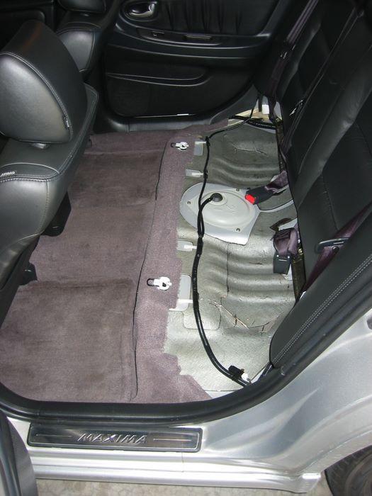 EA_8426] 2000 Nissan Maxima Fuel Filter Location Schematic WiringReda Ilari Rine Erek Itive Otaxy Wigeg Mohammedshrine Librar Wiring 101