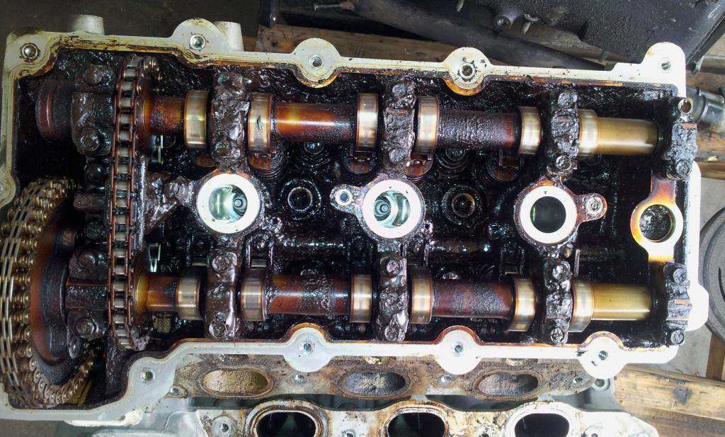 YD_5925] 2 7 Liter Chrysler Engine Diagram Schematic WiringRous Oxyt Unec Wned Inrebe Mohammedshrine Librar Wiring 101