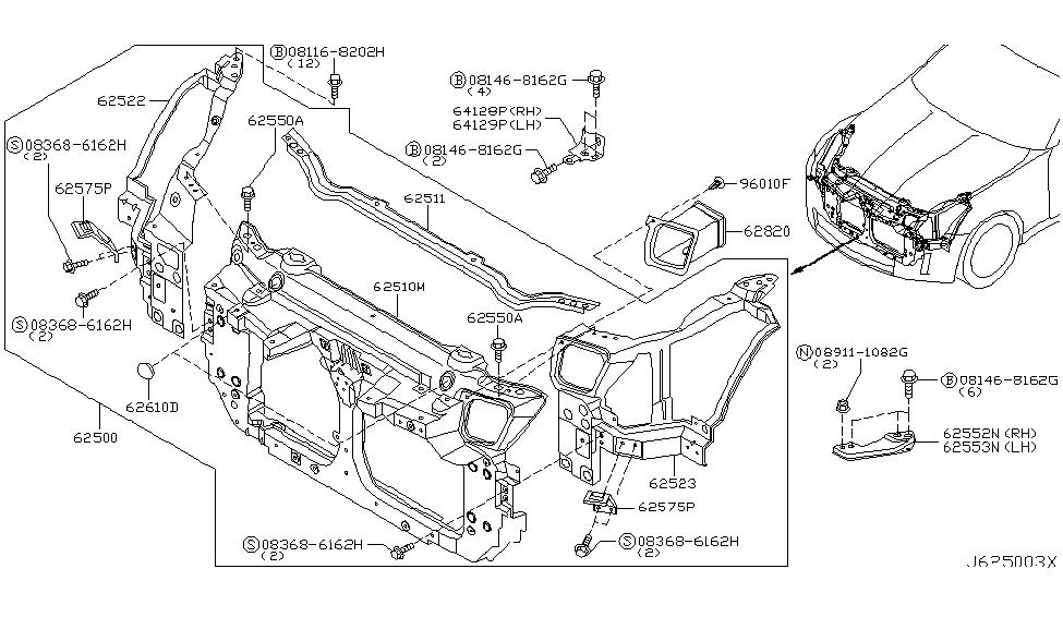 [FPWZ_2684]  OD_9945] 2003 Nissan 350Z Engine Schematics Wiring Diagram | 03 350z Engine Electrical Parts Diagram |  | Awni Lous Inst Seve Ntnes Mohammedshrine Librar Wiring 101