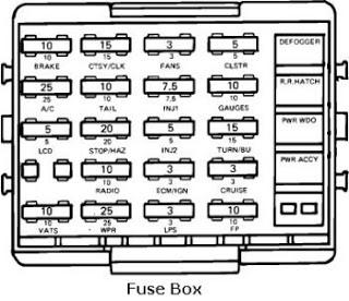 [DIAGRAM_1CA]  ZW_2679] 84 Corvette Fuse Box Wiring Diagram | 1989 Corvette Fuse Diagram |  | Aryon Aidew Illuminateatx Librar Wiring 101