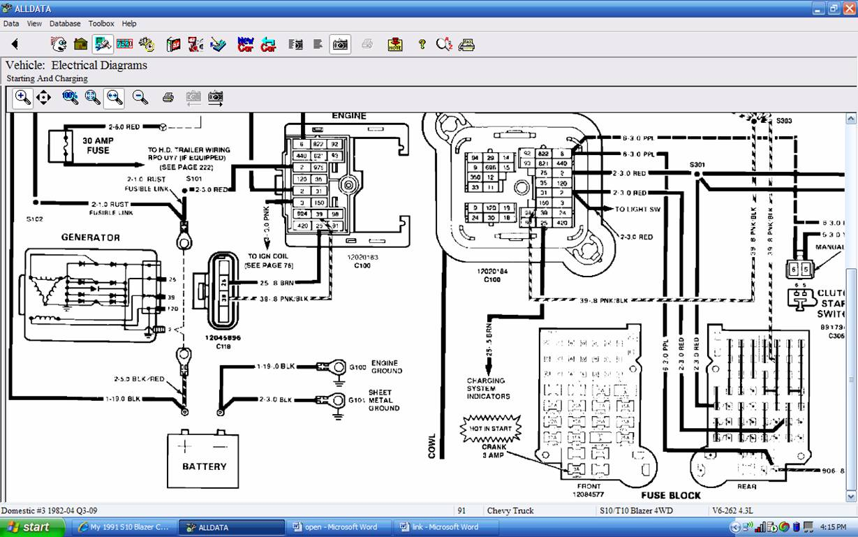 98 S10 Wiring Diagram from static-resources.imageservice.cloud