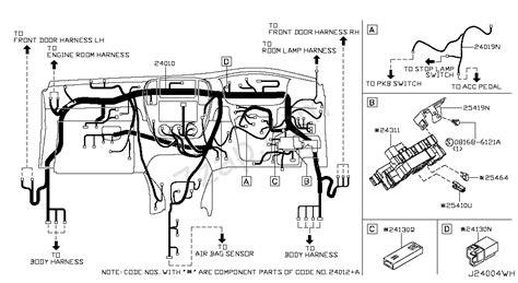 MD_3519] 910 Bluebird Wiring Diagram Free Diagram