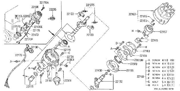 Nissan 910 Wiring Diagram - 2001 Dodge Truck Wiring Harness for Wiring  Diagram SchematicsWiring Diagram Schematics