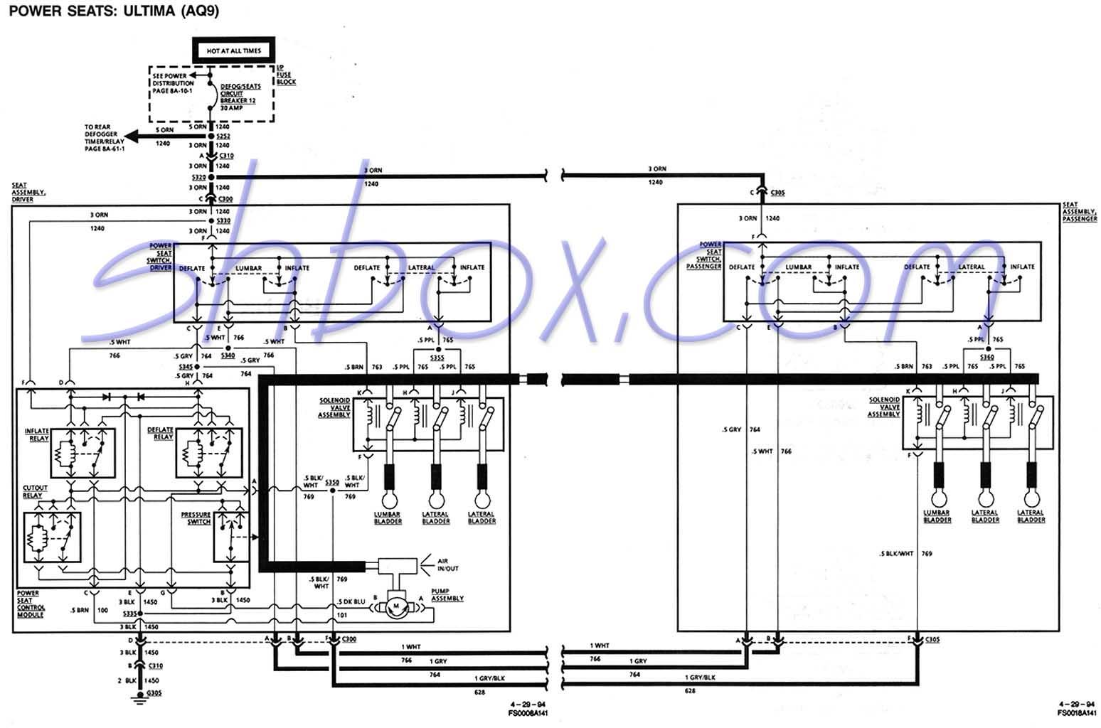 Remarkable Fuse Diagram 2000 Pontiac Tran Am Wiring Diagram Wiring Cloud Hisonepsysticxongrecoveryedborg