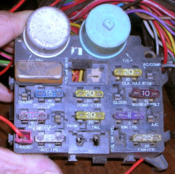 [QNCB_7524]  95 Wrangler Fuse Box - Kenwood Kdc X395 Wiring Diagram for Wiring Diagram  Schematics | 1990 Jeep Wrangler Fuse Box Diagram |  | Wiring Diagram Schematics