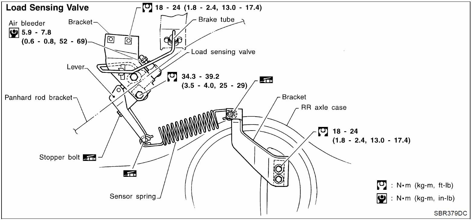 Ya 0377 91 Nissan 300zx Wiring Diagram Wiring Diagram