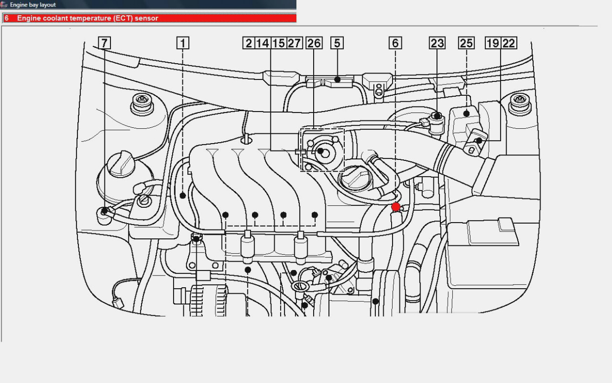 2014 Vw Jetta Engine Diagram - Wiring Diagram Data deep-panel -  deep-panel.portorhoca.it | 2014 Vw Jetta Engine Diagram |  | deep-panel.portorhoca.it