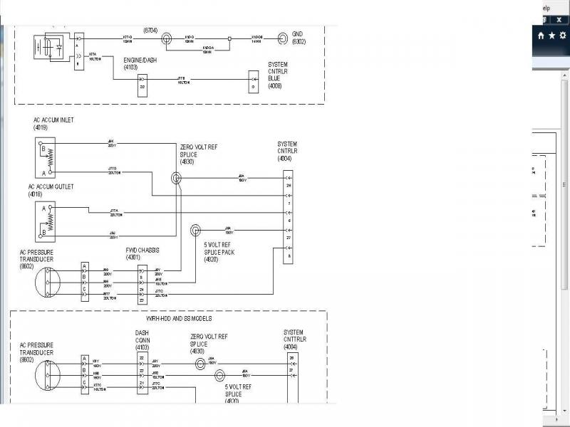 Magnificent Wiring Diagram International 9100I Schematic Diagram Wiring Cloud Licukosporaidewilluminateatxorg