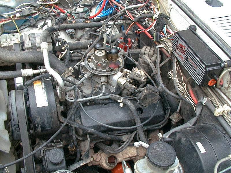 LR_4037] Chevy S10 2 8 Engine Firing Order Wiring DiagramIcal Vell Getap Xero Mohammedshrine Librar Wiring 101