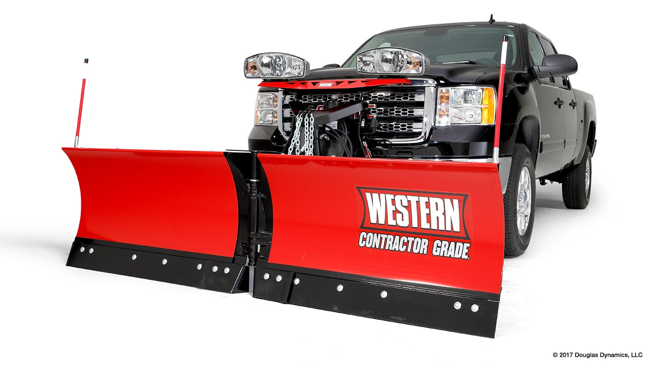 Phenomenal Western Mvp Plus V Plow Western Products Wiring Cloud Grayisramohammedshrineorg