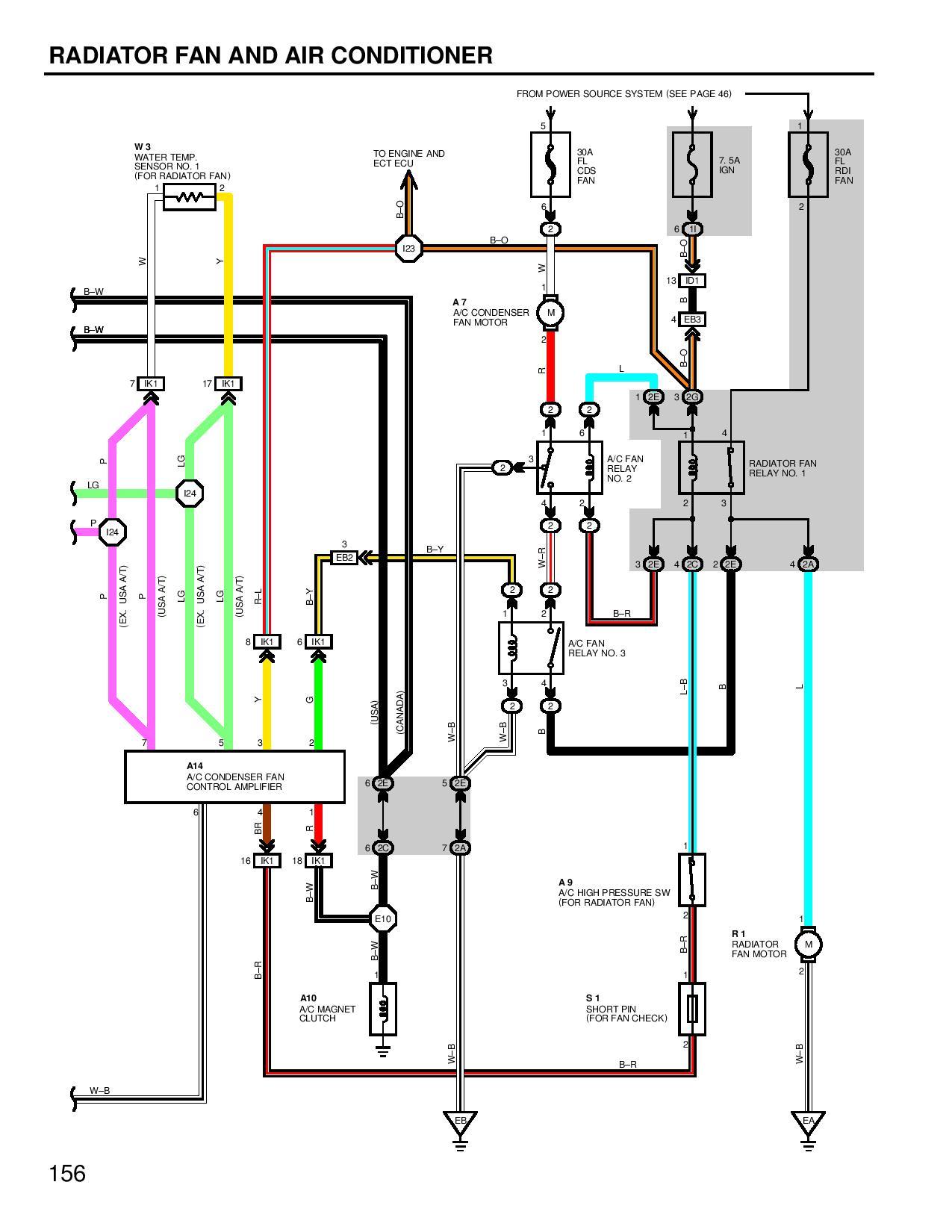 YE_3332] Toyota Ac Wiring DiagramsPonge Umize Hapolo Sarc Amenti Phot Oliti Pap Mohammedshrine Librar Wiring  101