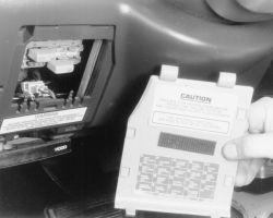 92 chrysler lebaron fuse box - wiring diagram way-upgrade -  way-upgrade.agriturismoduemadonne.it  agriturismoduemadonne.it