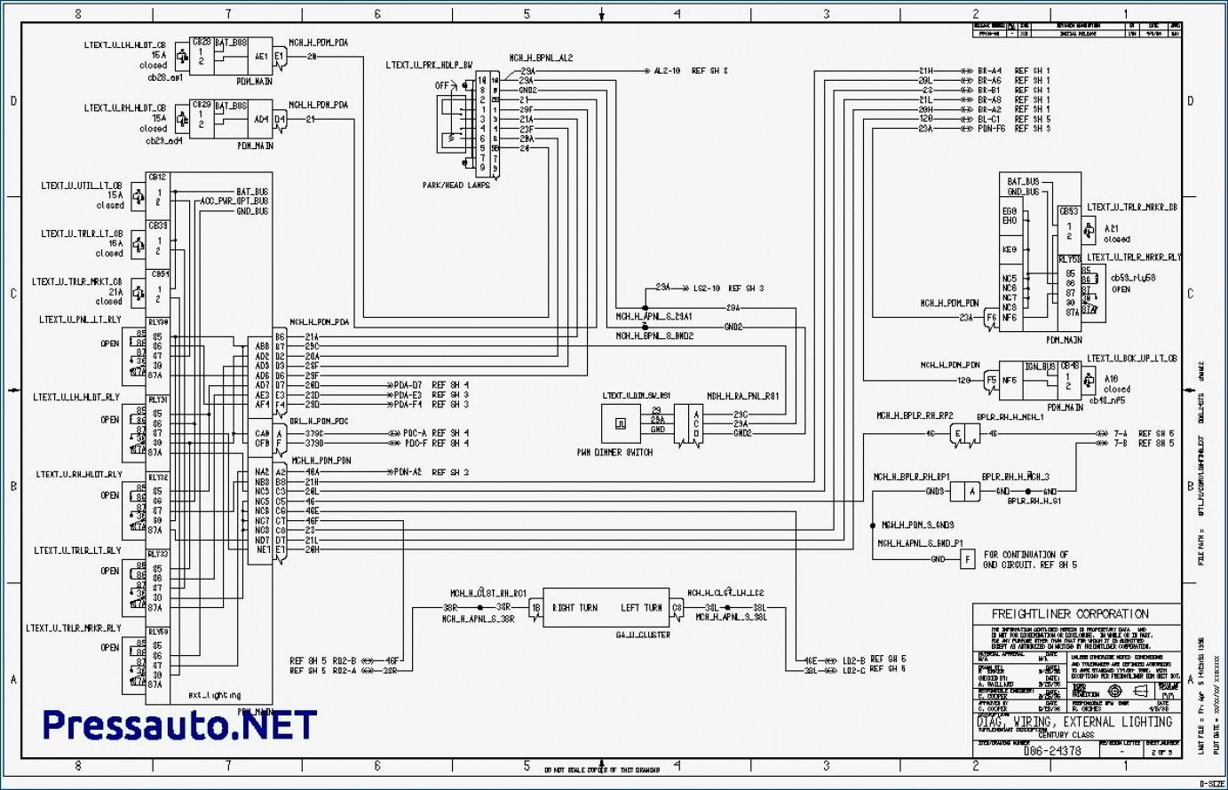1990 Freightliner Wiring Diagram - Diagram Design Sources layout-white -  layout-white.nius-icbosa.itdiagram database - nius-icbosa.it