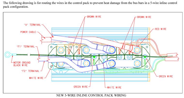 Stupendous Wiring Diagram For Warn Hs9500 Online Wiring Diagram Wiring Cloud Ymoonsalvmohammedshrineorg