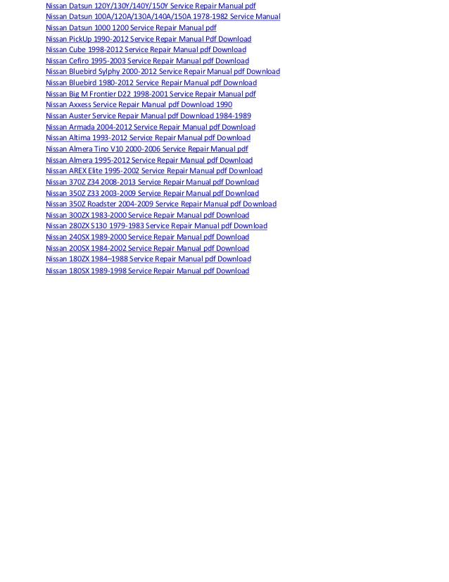 WZ_7274] 91 Nissan Sentra Wiring DiagramMopar Menia Numdin Dylit Kumb Ponge Elec Mohammedshrine Librar Wiring 101