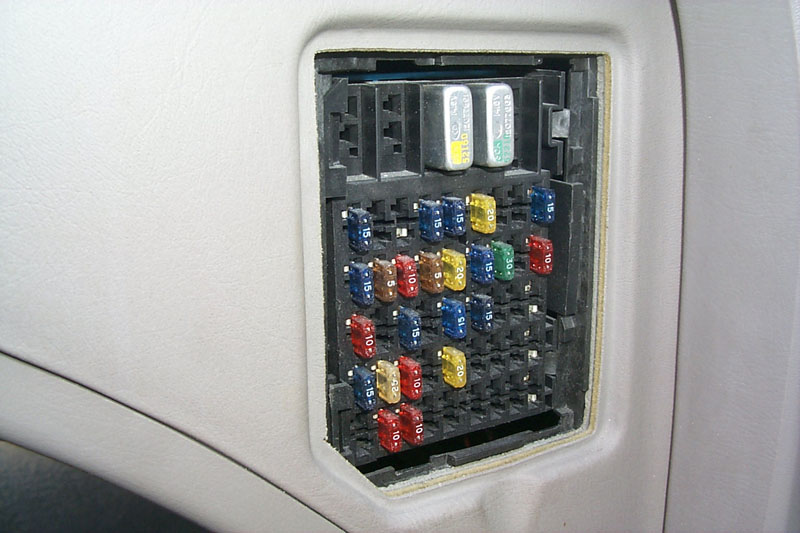 1999 chevrolet lumina fuse box chevy lumina fuse diagram wiring diagram e10  chevy lumina fuse diagram wiring