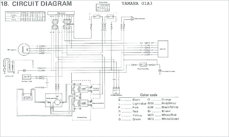 yamaha golf cart wiring diagram yamaha g1 wiring harness wiring diagram data yamaha golf buggy wiring diagram yamaha g1 wiring harness wiring