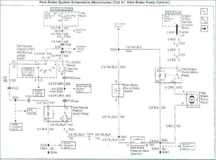 Sg 0771 1999 Cavalier Radio Wiring Diagram Download Diagram