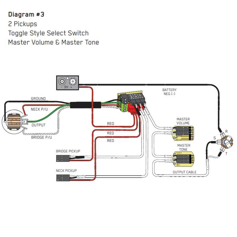 Strange Emg Wiring Diagram Basic Electronics Wiring Diagram Wiring Cloud Ymoonsalvmohammedshrineorg