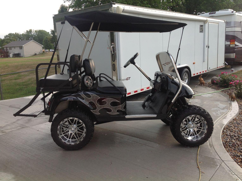 Fine Golf Cart Windshields Fold Down Sale Sport Dot Custom Cut Wiring Cloud Hisonepsysticxongrecoveryedborg