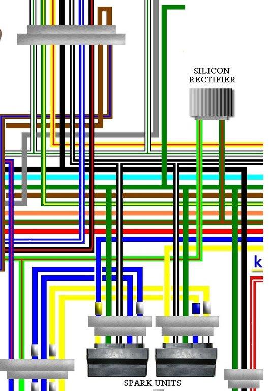 GM_5644] 1980 Honda Cb750F Wiring Diagram Download Diagram | 1981 Cb 750 C Honda Wiring Diagram |  | Hist Unbe Umize Hyedi Mohammedshrine Librar Wiring 101