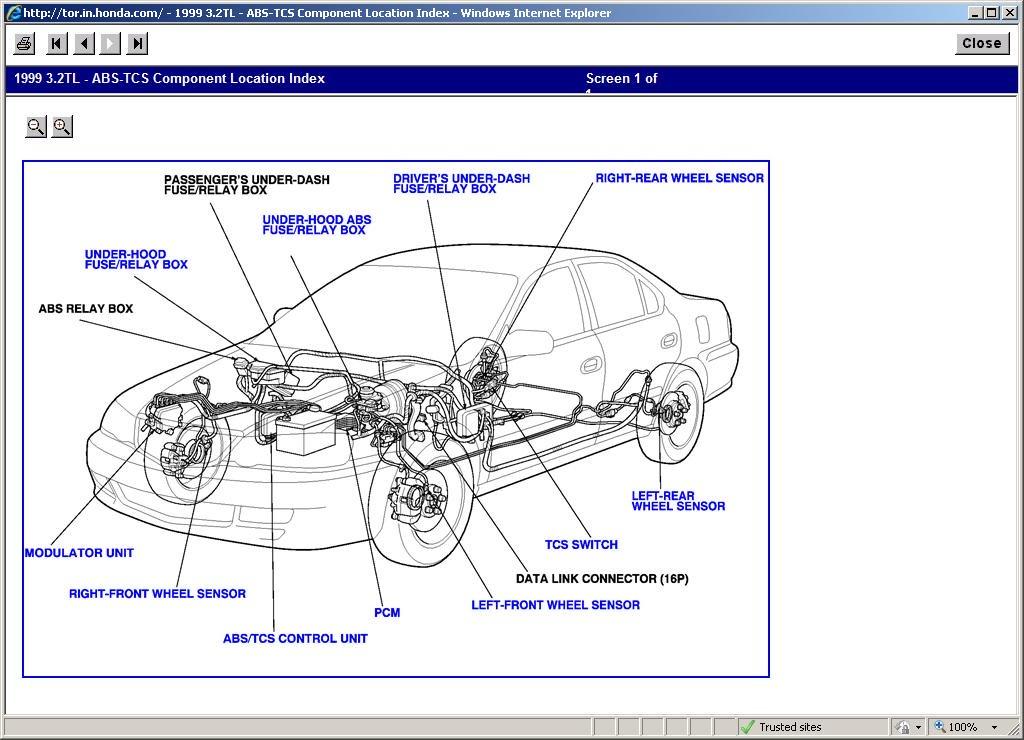 [DHAV_9290]  AY_4997] 2001 Acura Tl Engine Diagram Download Diagram | 98 Acura 3 2tl Engine Diagram |  | Papxe Xero Mohammedshrine Librar Wiring 101