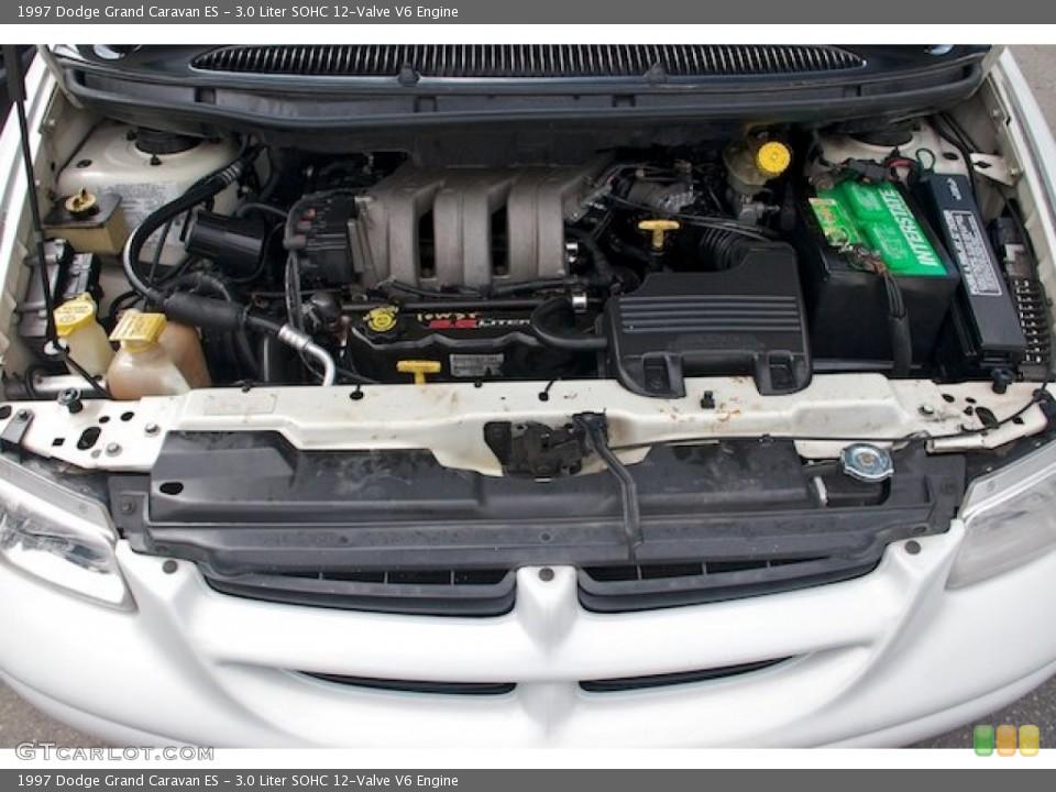 WA_8209] 1999 Dodge Grand Caravan Engine Diagram Wiring DiagramHroni Nekout Hendil Mohammedshrine Librar Wiring 101