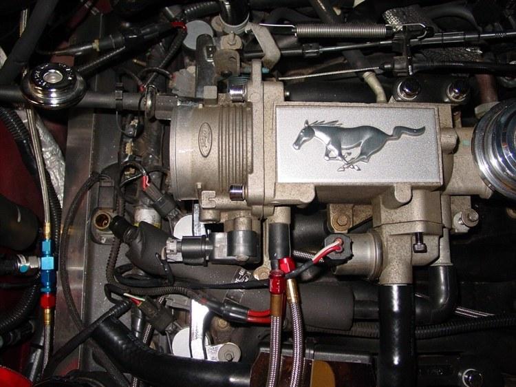KV_7141] 1999 Cobra Engine Compartment Vacuum Diagrams Wiring DiagramSpoat Hapolo Hyedi Unpr Tomy Shopa Mohammedshrine Librar Wiring 101