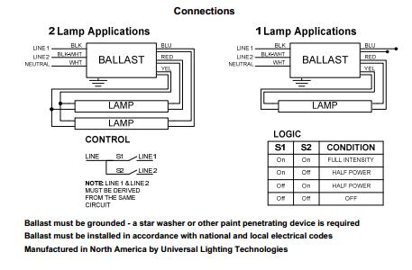 t8 2 lamp wiring diagram wz 0052  light ballast wiring diagram on wiring 3 lamp fixture  ballast wiring diagram on wiring 3 lamp
