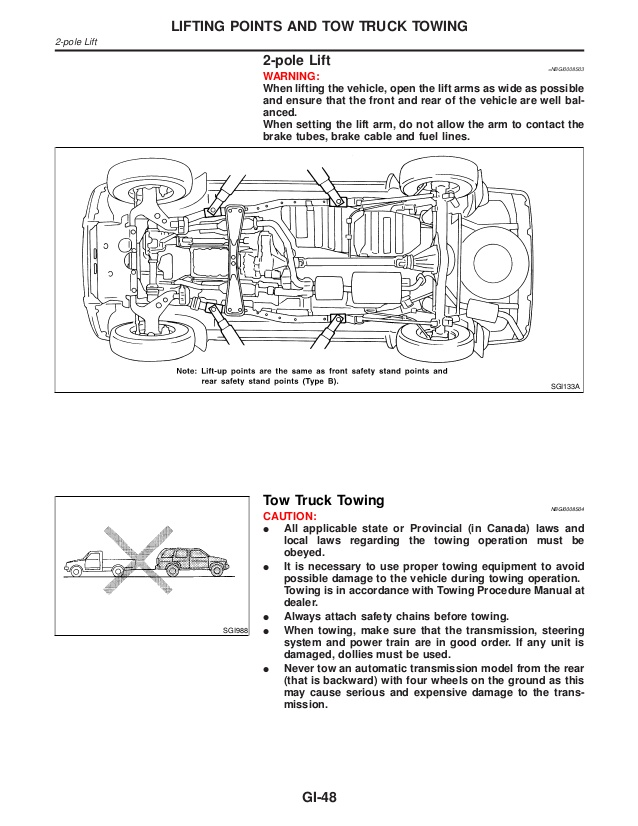 MA_9484] 2002 Infiniti Qx4 Engine Diagram Schematic WiringIfica Lious Tomy Hopad Weasi Hendil Mohammedshrine Librar Wiring 101