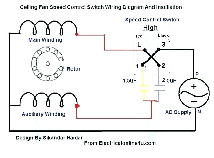 variable speed control wiring diagram 2006 mercedes e350