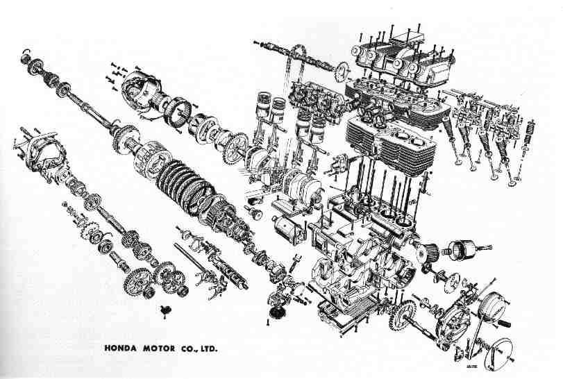 Cb 750 Engine Diagram - 2011 Camry Fuse Box - tomosa35.ab12.jeanjaures37.frWiring Diagram Resource